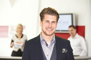 Johannes Heyder